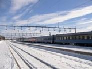 Rail_snow