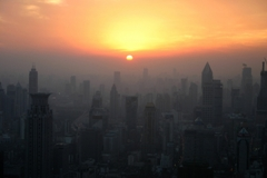 Shanghai_sunset_1_1