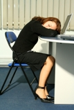 Sleeping_at_desk_1